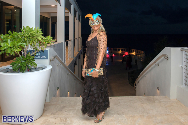 2017-Bermuda-Fashion-Festival-Mask-Ball-Oct-3