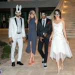 2017 Bermuda Fashion Festival Mask Ball Oct (30)