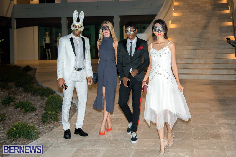 2017-Bermuda-Fashion-Festival-Mask-Ball-Oct-30