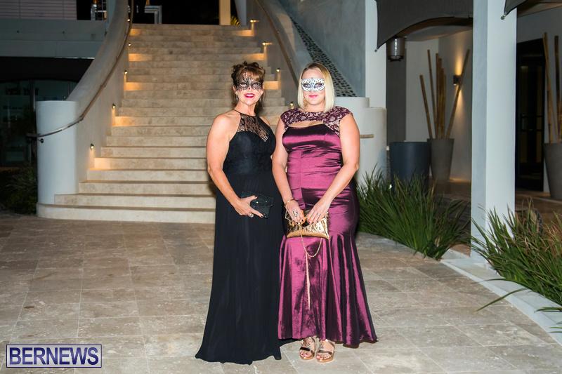 2017-Bermuda-Fashion-Festival-Mask-Ball-Oct-31