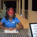 2017 Bermuda Fashion Festival Mask Ball Oct (32)