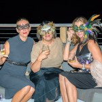 2017 Bermuda Fashion Festival Mask Ball Oct (34)