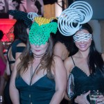 2017 Bermuda Fashion Festival Mask Ball Oct (35)