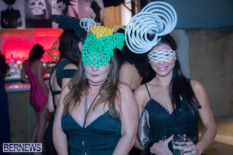 2017-Bermuda-Fashion-Festival-Mask-Ball-Oct-35
