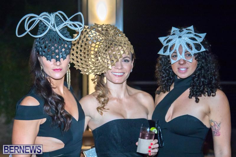2017-Bermuda-Fashion-Festival-Mask-Ball-Oct-36
