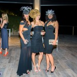 2017 Bermuda Fashion Festival Mask Ball Oct (37)