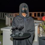2017 Bermuda Fashion Festival Mask Ball Oct (4)