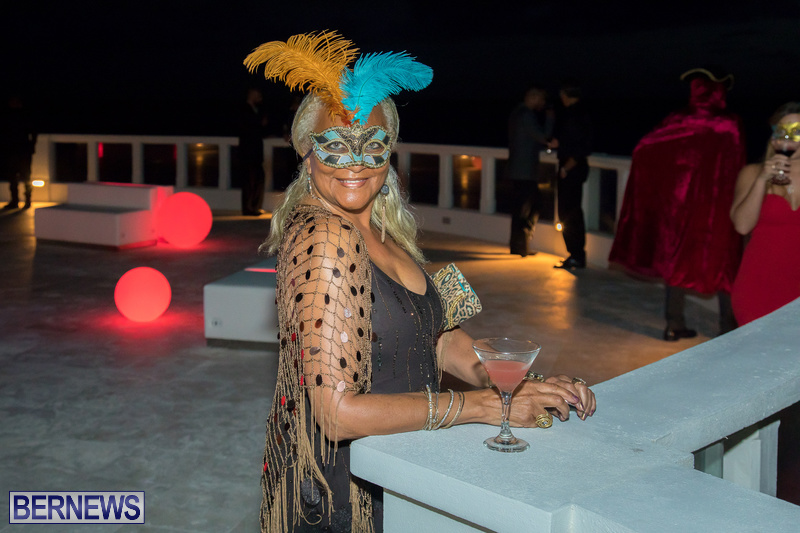 2017-Bermuda-Fashion-Festival-Mask-Ball-Oct-5
