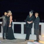 2017 Bermuda Fashion Festival Mask Ball Oct (7)