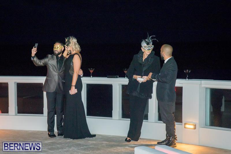 2017-Bermuda-Fashion-Festival-Mask-Ball-Oct-7