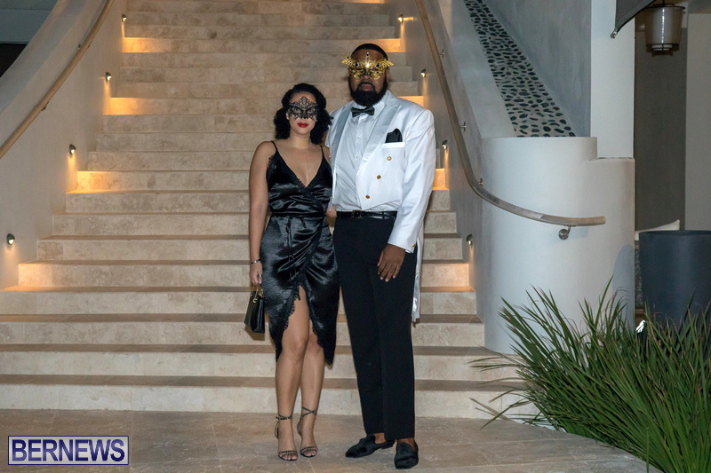 2017-Bermuda-Fashion-Festival-Mask-Ball-Oct-9