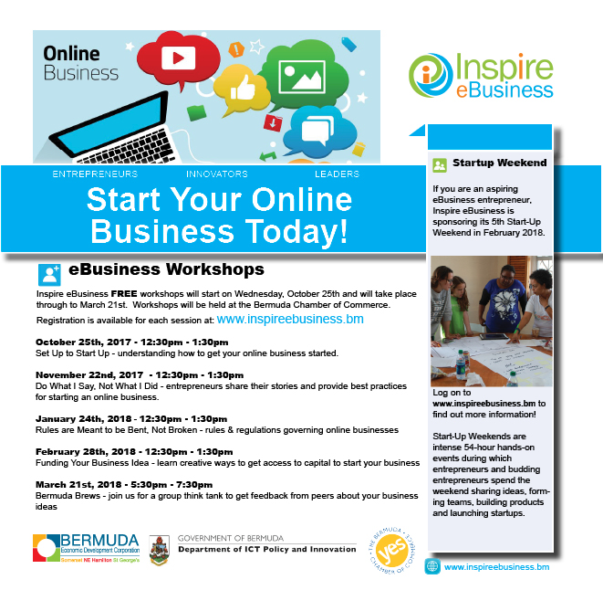 2017_18-Inspire_eBusiness_Seminars
