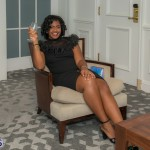 21-2017 CedarBridge Banquet Bermuda (47)