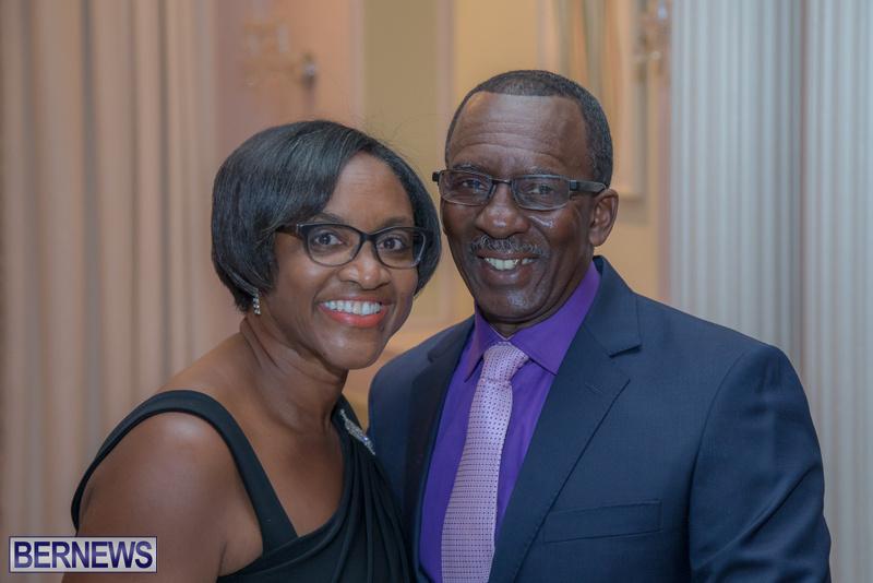 22-2017-CedarBridge-Banquet-Bermuda-6
