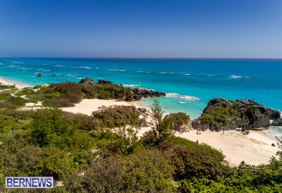 233-The-parish-of-Warwick-has-some-of-the-most-beautiful-Beaches-in-Bermuda