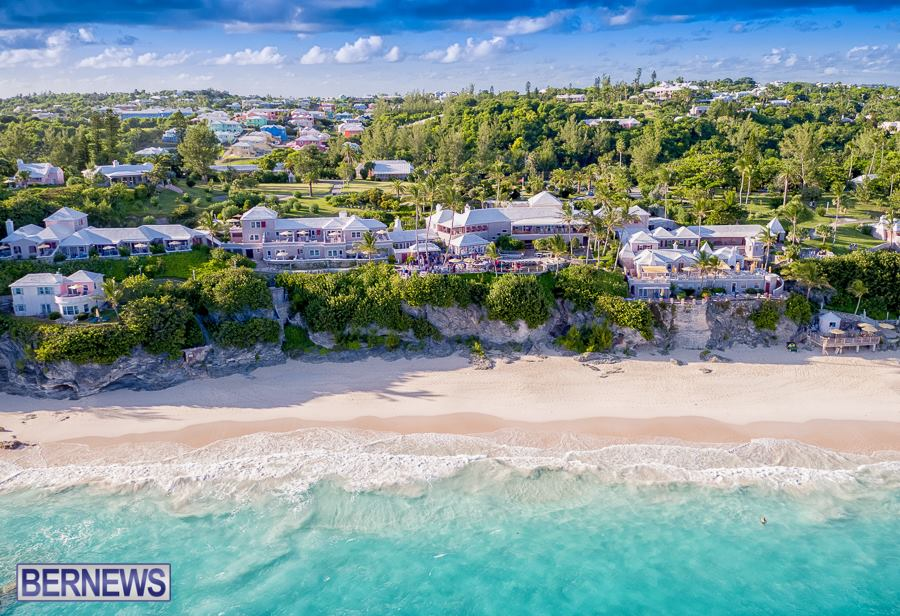 238-Well-hello-Coral-Beach-Club-from-the-air-one-of-Bermudas-most-popular-beaches