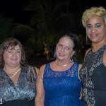 26-2017 CedarBridge Banquet Bermuda (19)