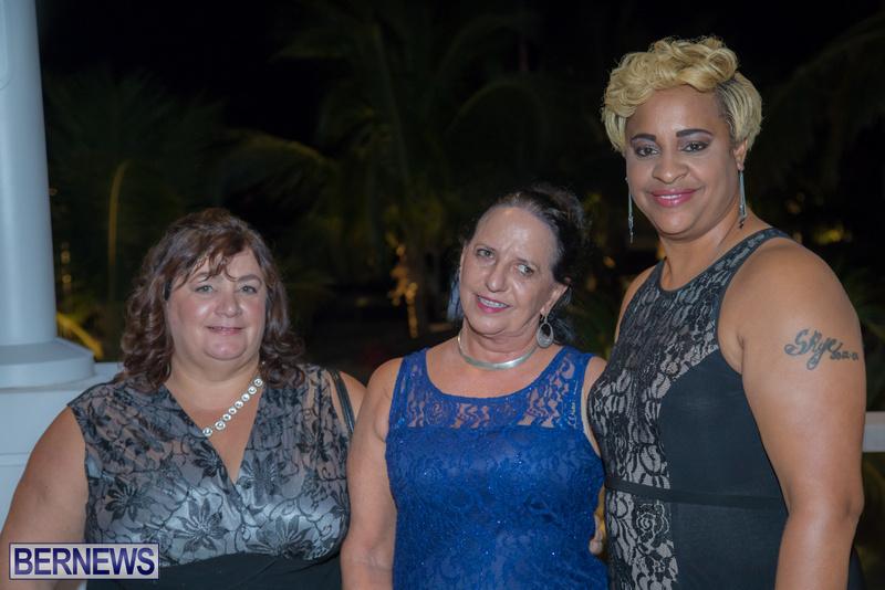 26-2017-CedarBridge-Banquet-Bermuda-19