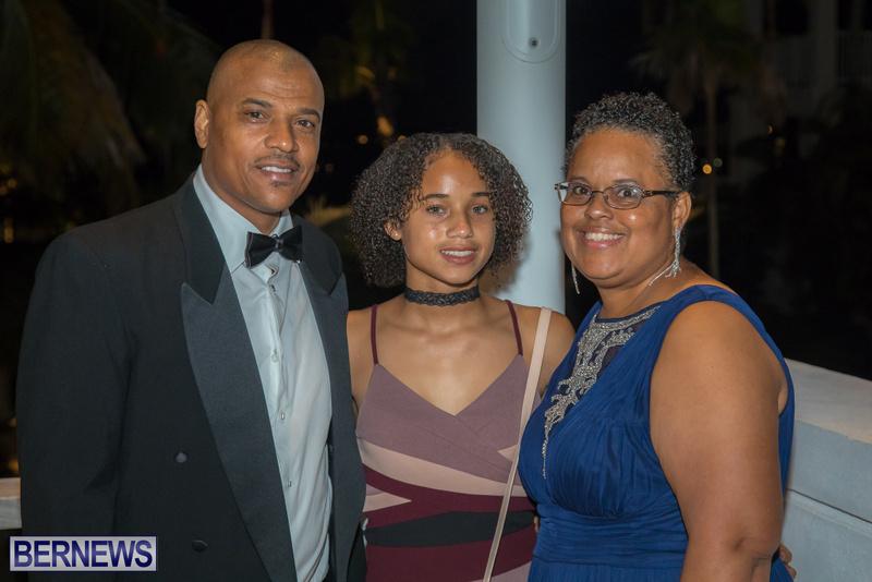 28-2017-CedarBridge-Banquet-Bermuda-22