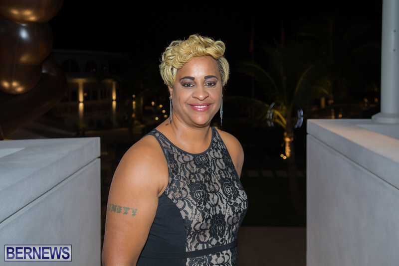 30-2017-CedarBridge-Banquet-Bermuda-26