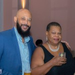 35-2017 CedarBridge Banquet Bermuda (29)