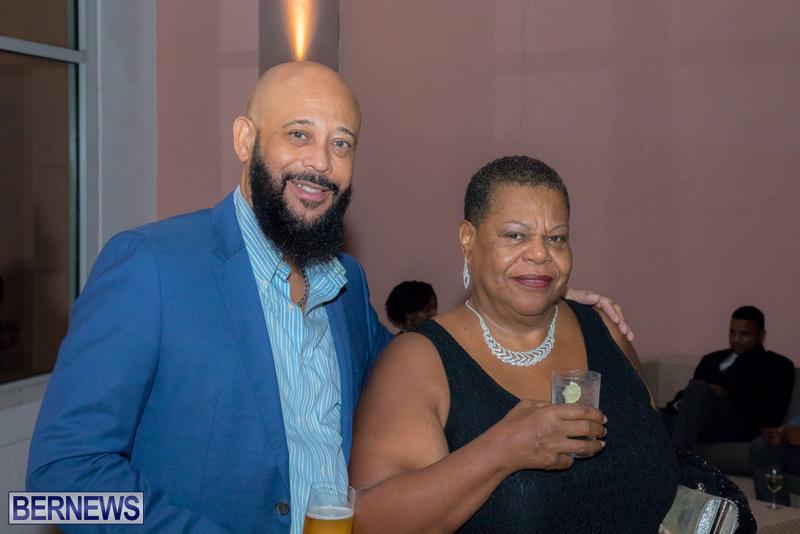 35-2017-CedarBridge-Banquet-Bermuda-29