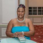37-2017 CedarBridge Banquet Bermuda (31)