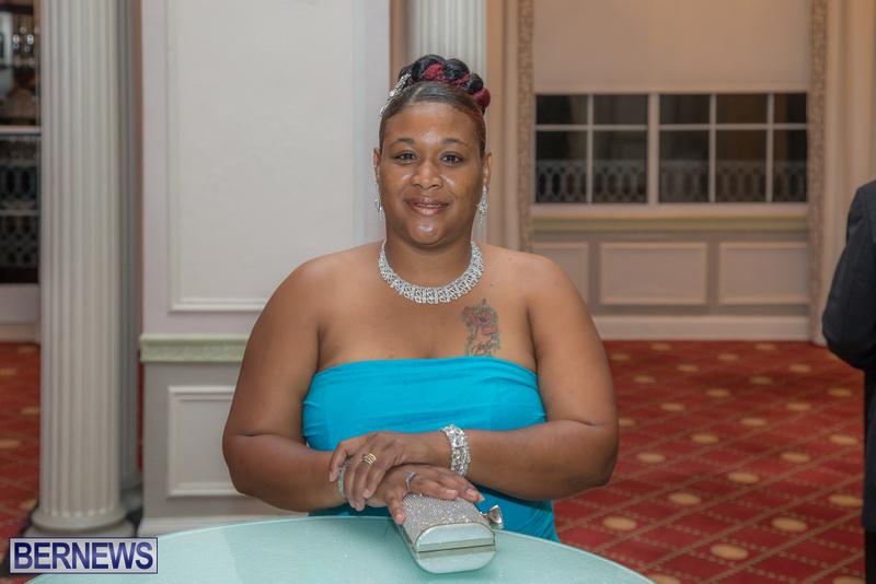 37-2017-CedarBridge-Banquet-Bermuda-31
