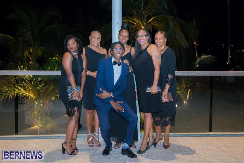 38-2017-CedarBridge-Banquet-Bermuda-20