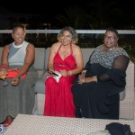 39-2017 CedarBridge Banquet Bermuda (15)