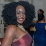 40-2017 CedarBridge Banquet Bermuda (46)