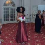 44-2017 CedarBridge Banquet Bermuda (45)