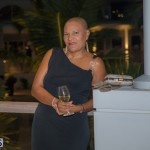 49-2017 CedarBridge Banquet Bermuda (36)