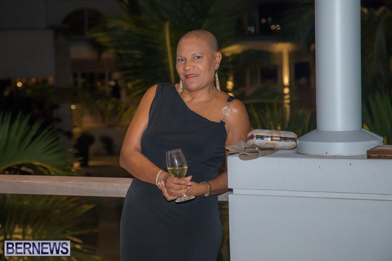 49-2017-CedarBridge-Banquet-Bermuda-36