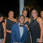 50-2017 CedarBridge Banquet Bermuda (21)