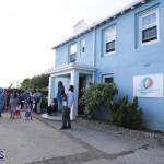 Aeries Nursery UN Day Parade of Costumes Bermuda Oct 24 2017 (1)