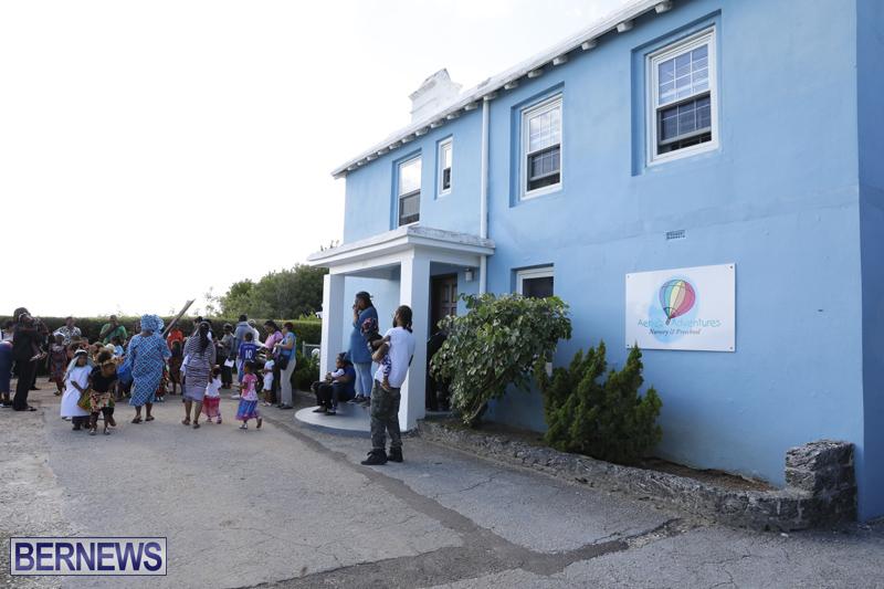 Aeries-Nursery-UN-Day-Parade-of-Costumes-Bermuda-Oct-24-2017-1