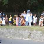 Aeries Nursery UN Day Parade of Costumes Bermuda Oct 24 2017 (10)