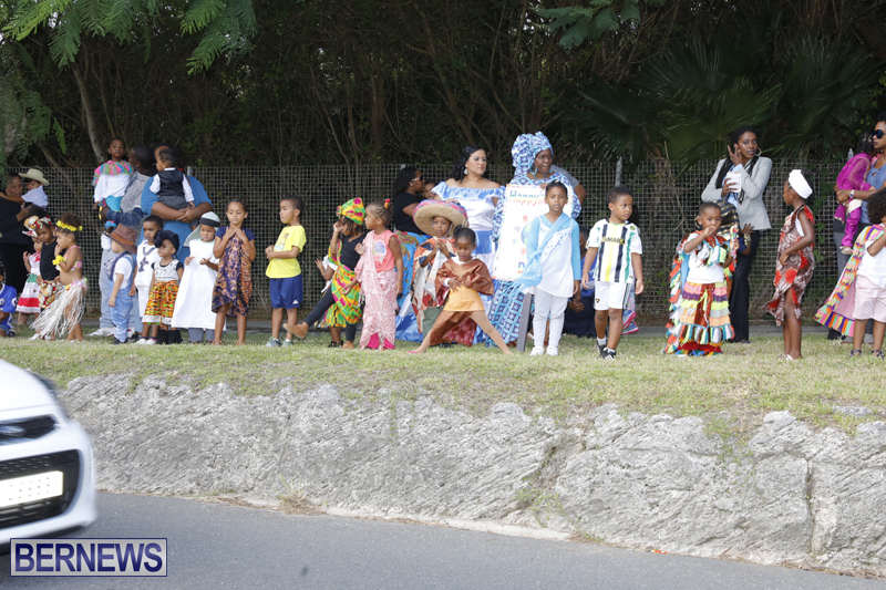 Aeries-Nursery-UN-Day-Parade-of-Costumes-Bermuda-Oct-24-2017-10