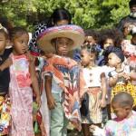Aeries Nursery UN Day Parade of Costumes Bermuda Oct 24 2017 (11)