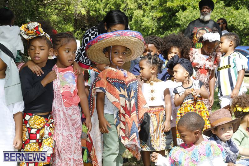Aeries-Nursery-UN-Day-Parade-of-Costumes-Bermuda-Oct-24-2017-11