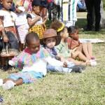 Aeries Nursery UN Day Parade of Costumes Bermuda Oct 24 2017 (12)