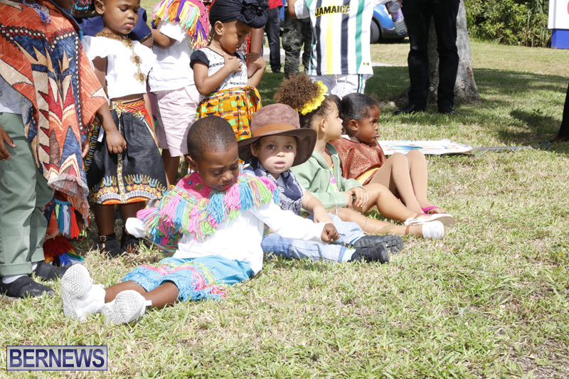 Aeries-Nursery-UN-Day-Parade-of-Costumes-Bermuda-Oct-24-2017-12