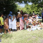 Aeries Nursery UN Day Parade of Costumes Bermuda Oct 24 2017 (13)
