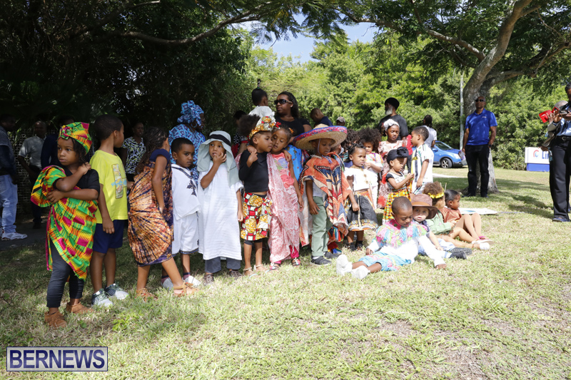 Aeries-Nursery-UN-Day-Parade-of-Costumes-Bermuda-Oct-24-2017-13