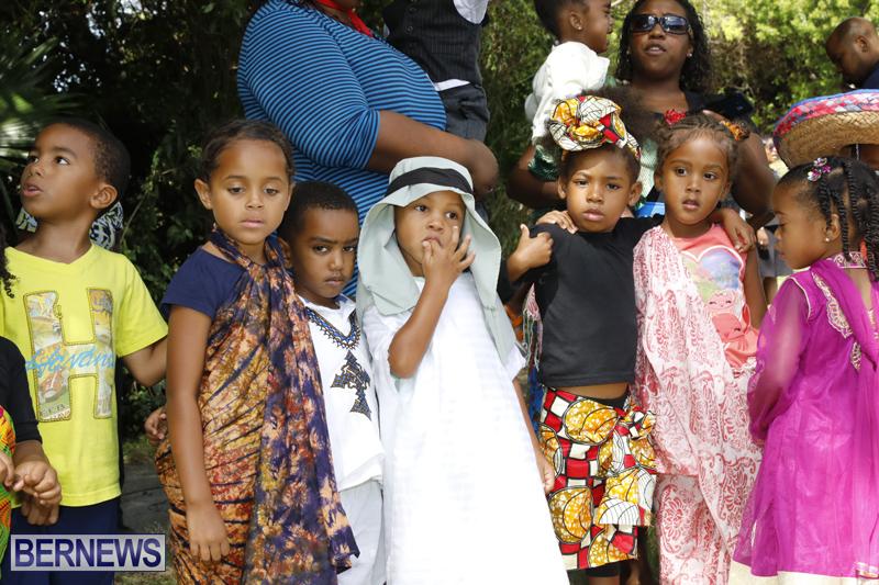 Aeries-Nursery-UN-Day-Parade-of-Costumes-Bermuda-Oct-24-2017-14