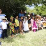 Aeries Nursery UN Day Parade of Costumes Bermuda Oct 24 2017 (15)
