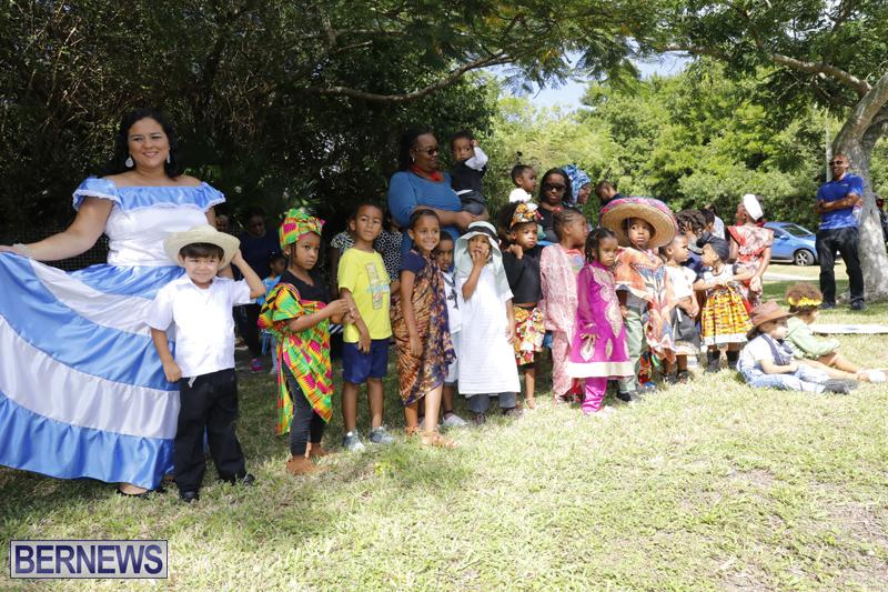 Aeries-Nursery-UN-Day-Parade-of-Costumes-Bermuda-Oct-24-2017-15