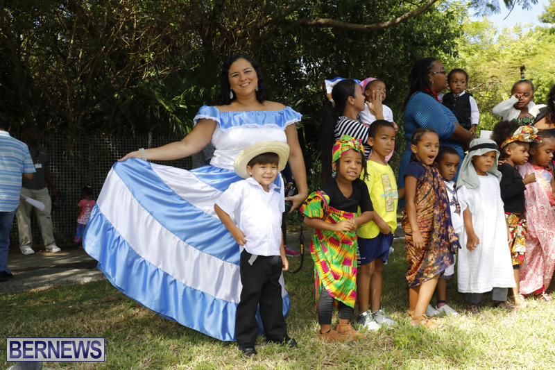 Aeries-Nursery-UN-Day-Parade-of-Costumes-Bermuda-Oct-24-2017-16