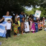 Aeries Nursery UN Day Parade of Costumes Bermuda Oct 24 2017 (17)